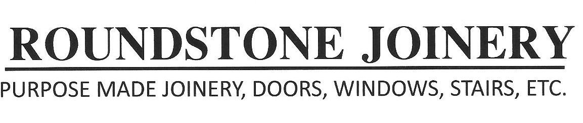 Roundstone Joinery